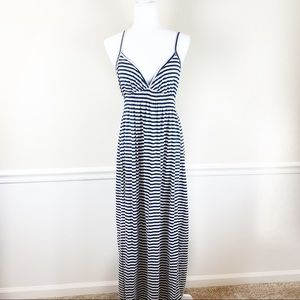 Women's Maxi Dress sz L
